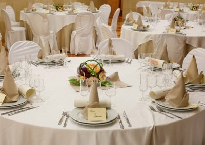 centro de mesa celebraciones 4